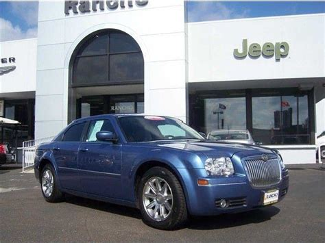 san diego jeep dealerships rancho chrysler jeep dodge san diego 28 images rancho
