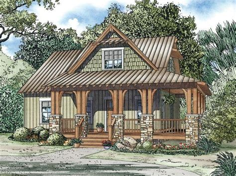 small craftsman house plans small craftsman house plans with photos