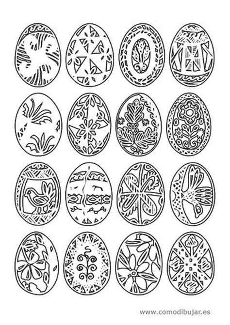 iranian new year coloring pages patrones nowruz persian new year pinterest egg