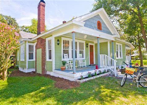 Island Cottages by Mermaid Cottages Tybee Island S
