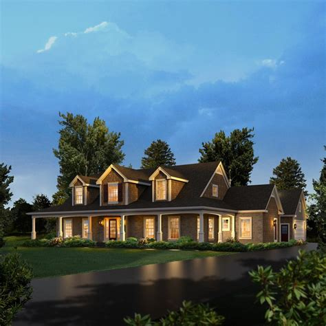 Rachel Country House Plan Alp 09n3 Chatham Design Great Country House Plans