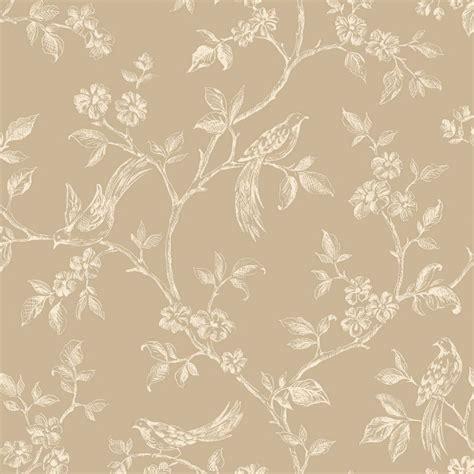 gold wallpaper homebase fine decor everlyn wallpaper gold