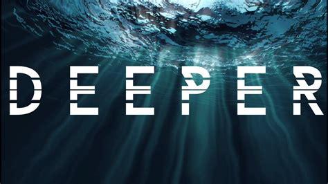 Deeper And Deeper svrcina deeper pt 3 a cappella