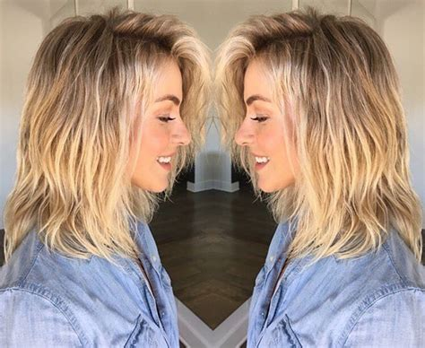 beach wave techniques 17 best images about hair on pinterest heatless curls