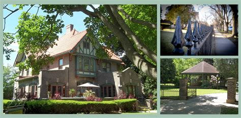 bed and breakfast illinois the mansion bed and breakfast only 35 miles west of chicago in dundee illinois