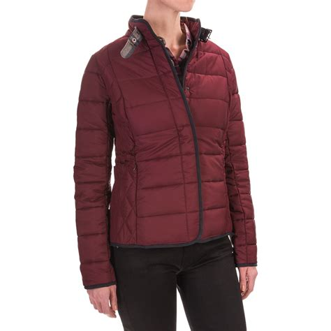 barbour straiton quilted jacket for save 66