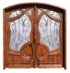 Door S Period Doors Antique Doors Historic Design Doors