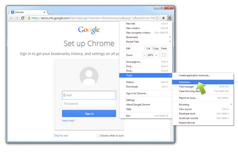 chrome autofill download free install autofill google chrome software