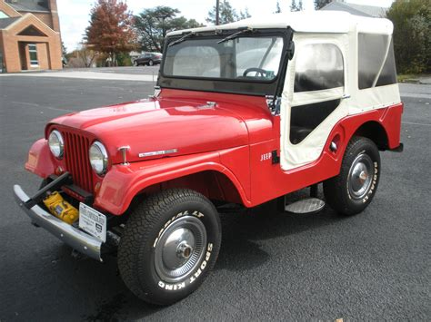 baja jeep buy 2014 tacoma baja craigslist autos post