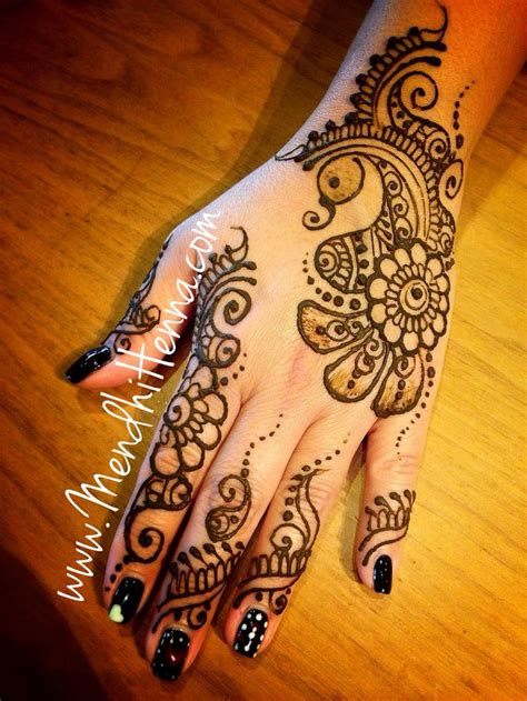 indian henna tattoo dublin 1000 ideas about indian henna designs on