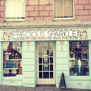 bead store perth precious sparkle on big personality perth