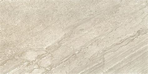 triboo series porcelain olympia tile
