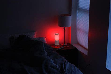 top 28 mood enhancing light manufacturers mood light