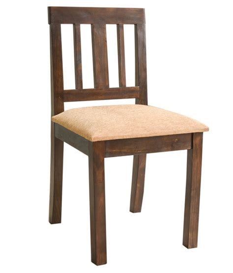 inliving maryland dining chair best price in india on 7th