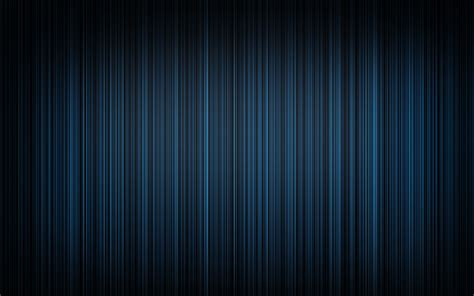 wallpaper dark style striped blue black elegant style ideas wallpapers and