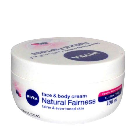 Nivea Soft Moisturising 200ml Review All The Best nivea creams for all the best in 2018