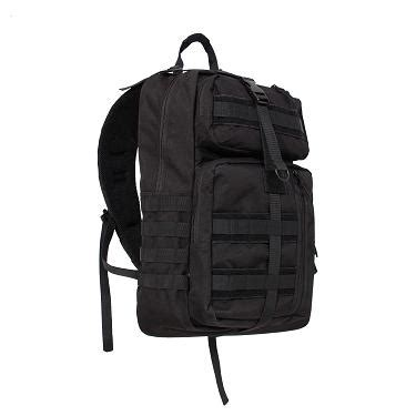 One Polar 3192 Sling Bag Green rothco tactisling transport pack black