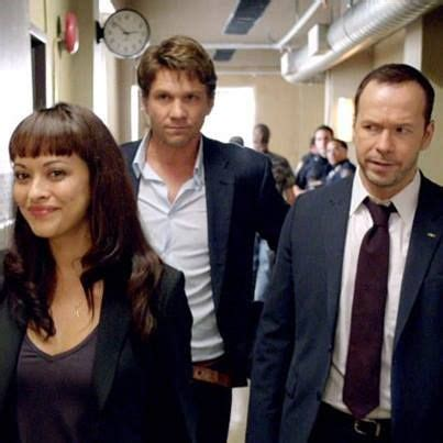 blue bloods donnie wahlberg and tom selleck are kind of 149 best images about blue bloods on pinterest celebrity