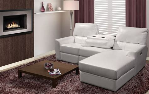 home theater seating chaise model  stargate cinema