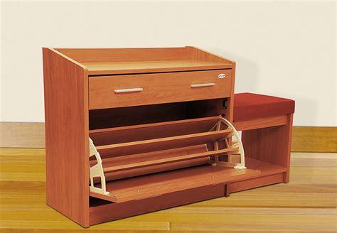 Ikea Shoe Bench Shoe Rack With Seating Modern Designs Www Pixshark Com