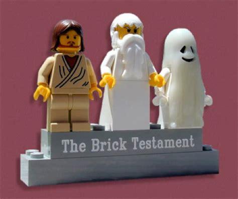 Lego Jesus Minifigure i think thats an obi wan more lego jesus mavis figuls