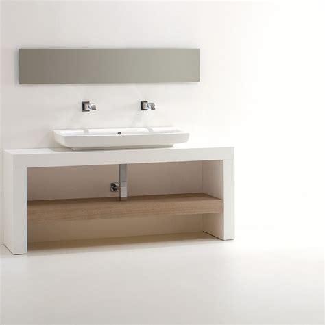 Waschschale Gäste Wc by Ikea Waschtisch Mit Unterbau Nazarm