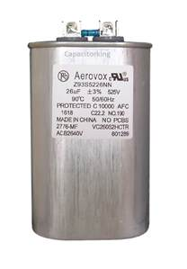 data dioda in5392 aerovox capacitor 26uf 28 images le capacitor 1000w hps 26uf 525vac duncan plants ponics