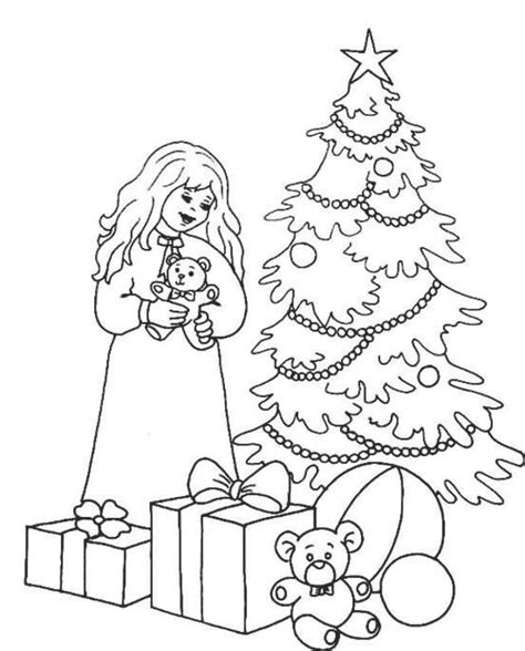 christmas coloring books coloring town coloring now 187 blog archive 187 christmas color pages