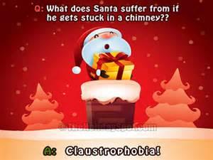 Santa Claus Cartoon Jokes » Home Design 2017