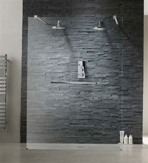 Tile grey bathrooms and grey on pinterest grey bathroom tile ideas tsc