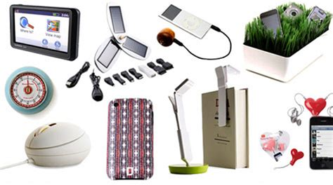 25 great tech gifts for mom design sponge d s at currency mylifescoop tech gifts cheese plates