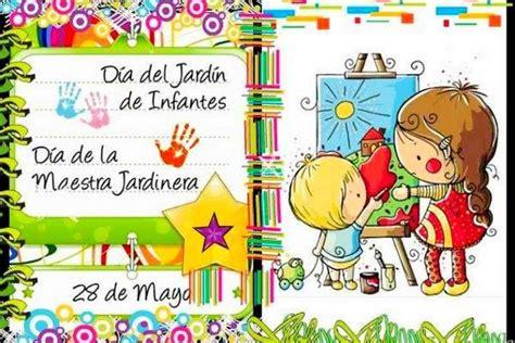imagenes jardines de infantes 28 de mayo d 237 a de los jardines de infantes y de la