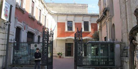 ufficio immigrazione messina questura di messina nuovi incarichi per i funzionari alba