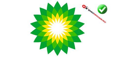 logo quiz yellow flower logo quiz mangoo answers level 179 quiz answers