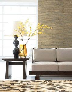 japanese furniture asian living room hamburg by trend studio 1000 images about dream home living room on pinterest