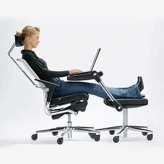 ergonomic couches ergo furniture decoration access