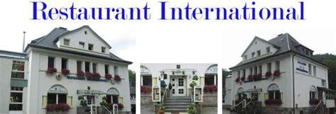 wohnung in dortmund hörde restaurant international