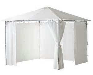 ikea karlso gazebo replacement canopy new product replacement canopy for the 3m x 3m karlso
