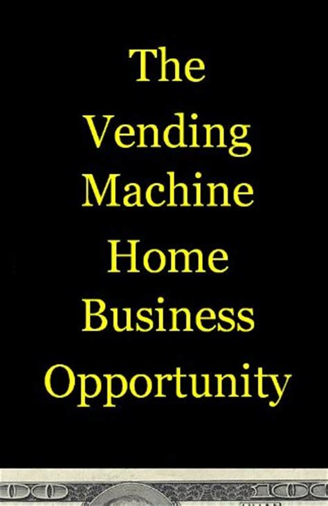 Online Work From Home In India Without Investment - business opportunities in india without investment