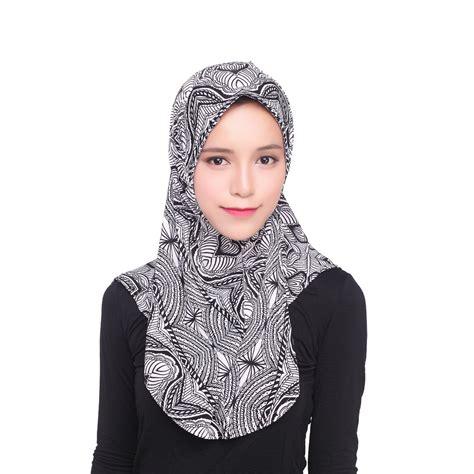 muslim scarf islamic scarves shawl free shipping ebay