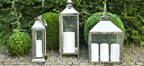 lanterna giardino dalani lanterne da esterno romantica poesia