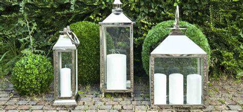 lanterna da giardino dalani lanterne da esterno romantica poesia