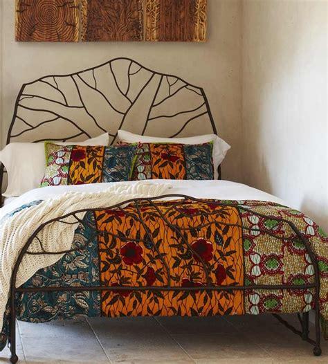 african bedding african duvet set bedrooms bedding pinterest