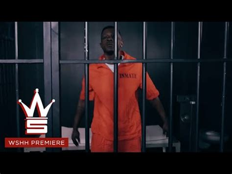 lil boosie crazy official music video youtube lil boosie aka boosie badazz quot black rain quot wshh premiere
