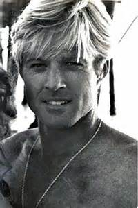 did robert redford dye his hair when he ws young robert redford classic hollywood pinterest robert