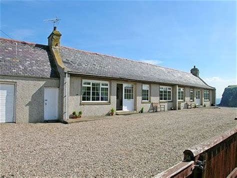 Ceomara Cottages by Pennan Lodge Fraserburgh Reviews And Information