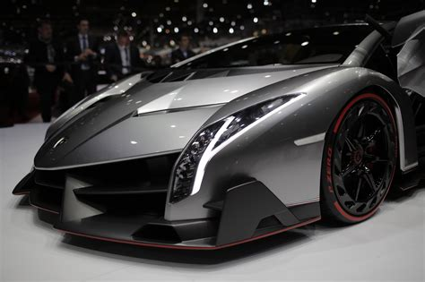 fastest lamborghini made lamborghini unveils 3 9 million car all 3 sold home