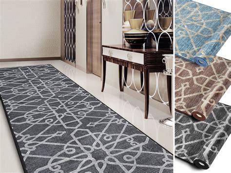 l ufer teppich kaufen teppiche l 228 ufer gamelog wohndesign