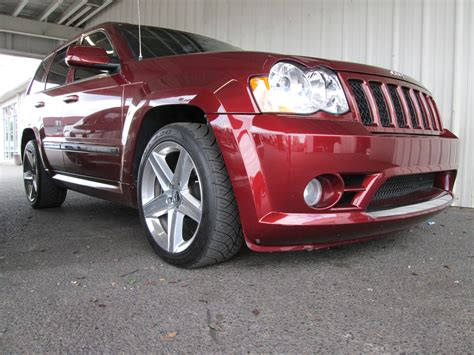 auto body repair training 2008 jeep grand cherokee windshield wipe control 2008 jeep grand cherokee srt 8 fast specialties performance auto body shop auto