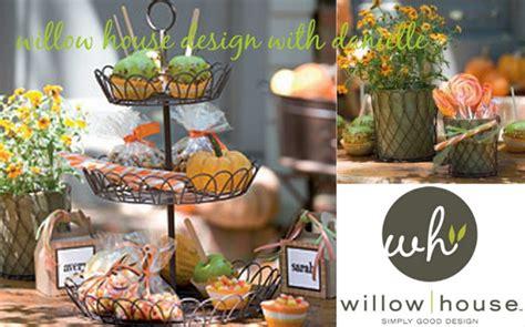 fall decor catalogs willow house design with danielle a few fall decor ideas
